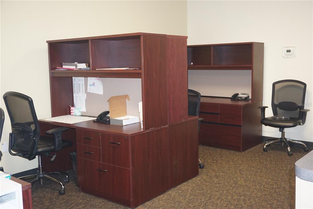 3301 66TH Street North, #1, Saint Petersburg, FL 33710