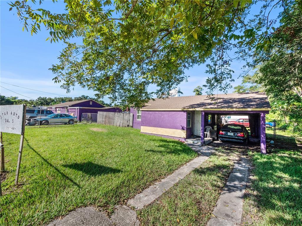 238 North Cottage Hill Road, Orlando, FL 32805