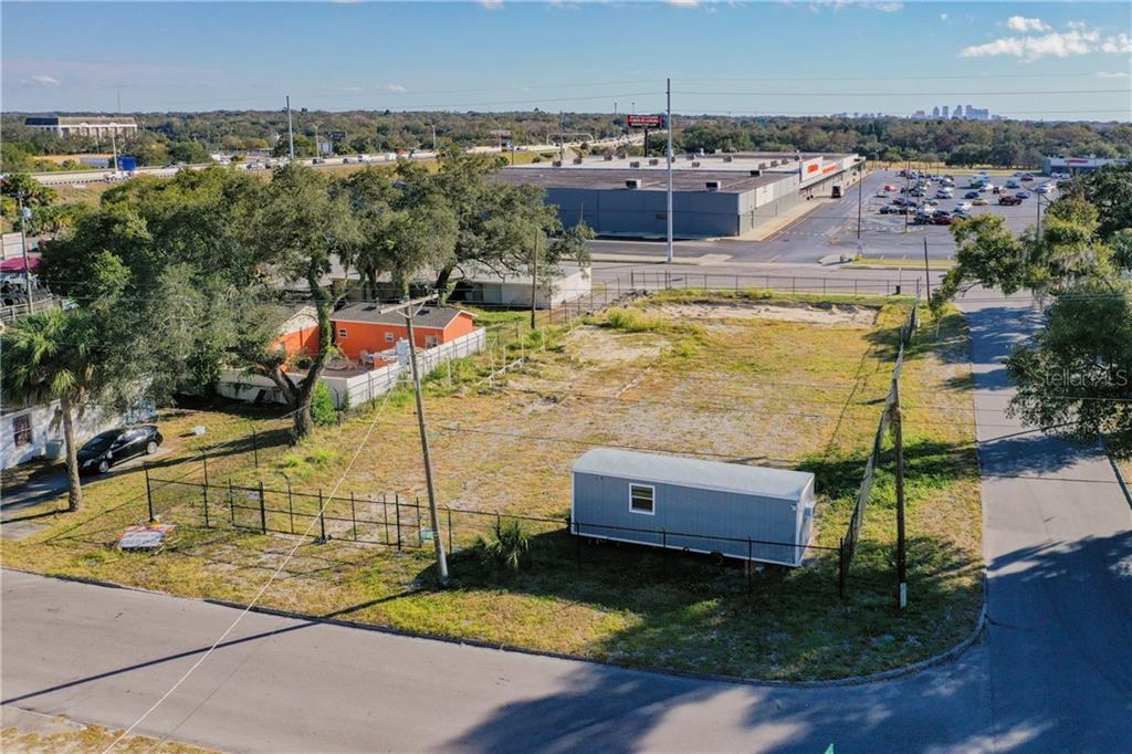 304 East Waters Avenue, Tampa, FL 33604