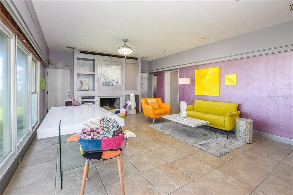 2737 South Atlantic Avenue, Daytona Beach Shores, FL 32118