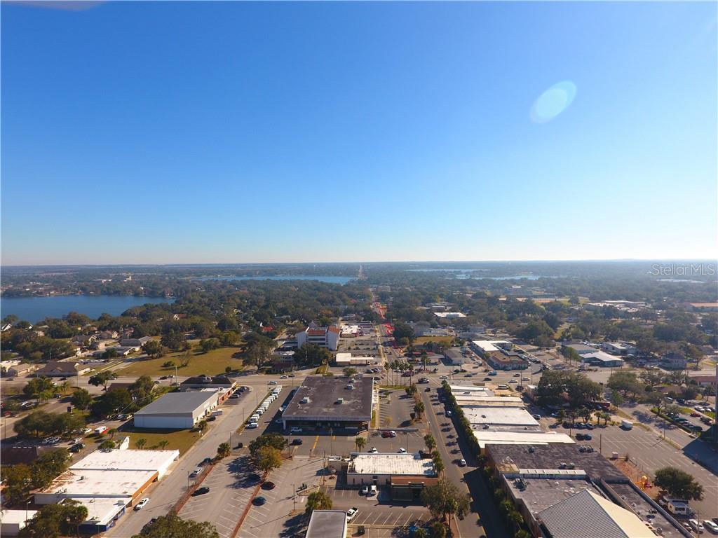 233 West Central Avenue, Winter Haven, FL 33880
