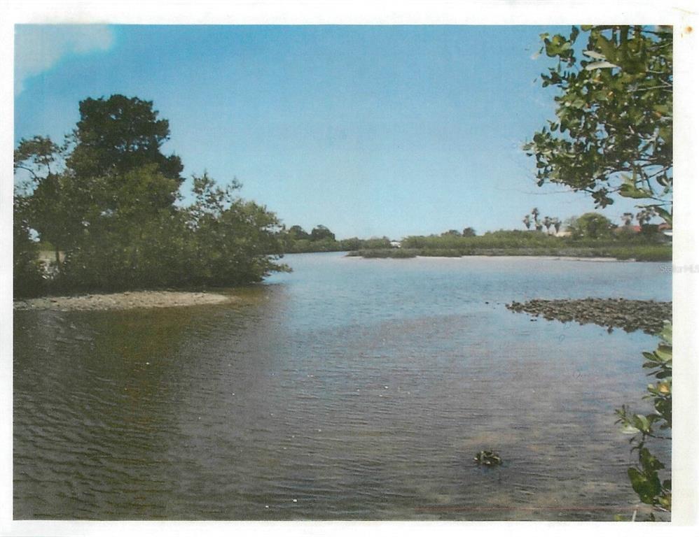 4218 Rudder Way, New Port Richey, FL 34652