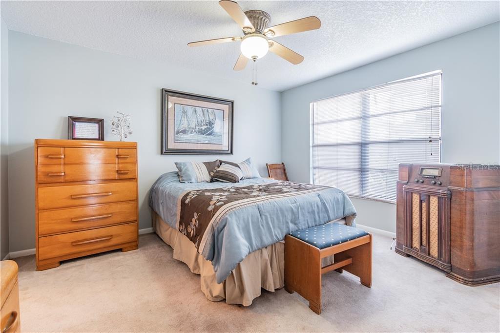 3212 Stoneybrook Lane, Tampa, FL 33618