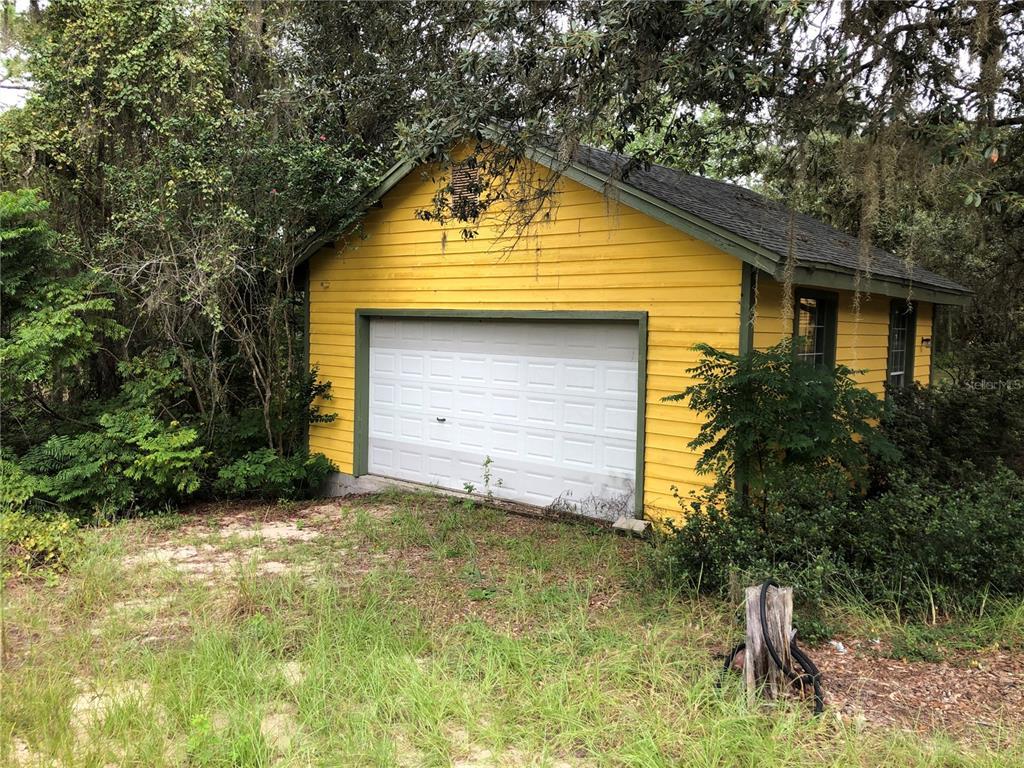 4121 Eden Lane, Groveland, FL 34736
