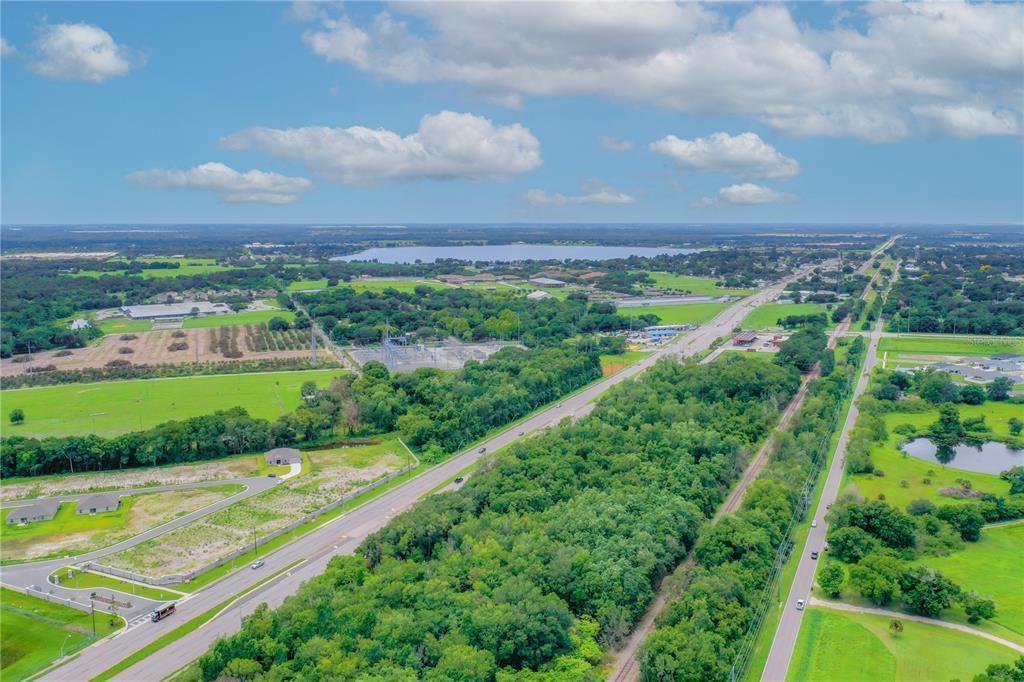 4107 Shaw Road, Winter Haven, FL 33880