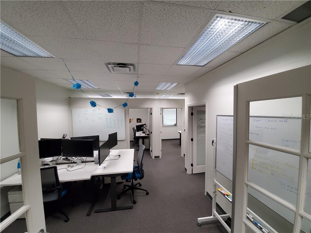 11873 High Tech Avenue, #B2, Orlando, FL 32817