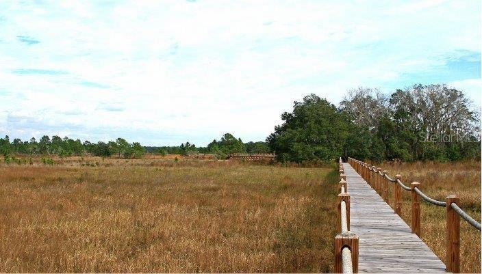 449 Long And Winding Road, Groveland, FL 34737