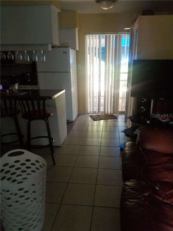 Address Not Available, Tampa, FL 33614