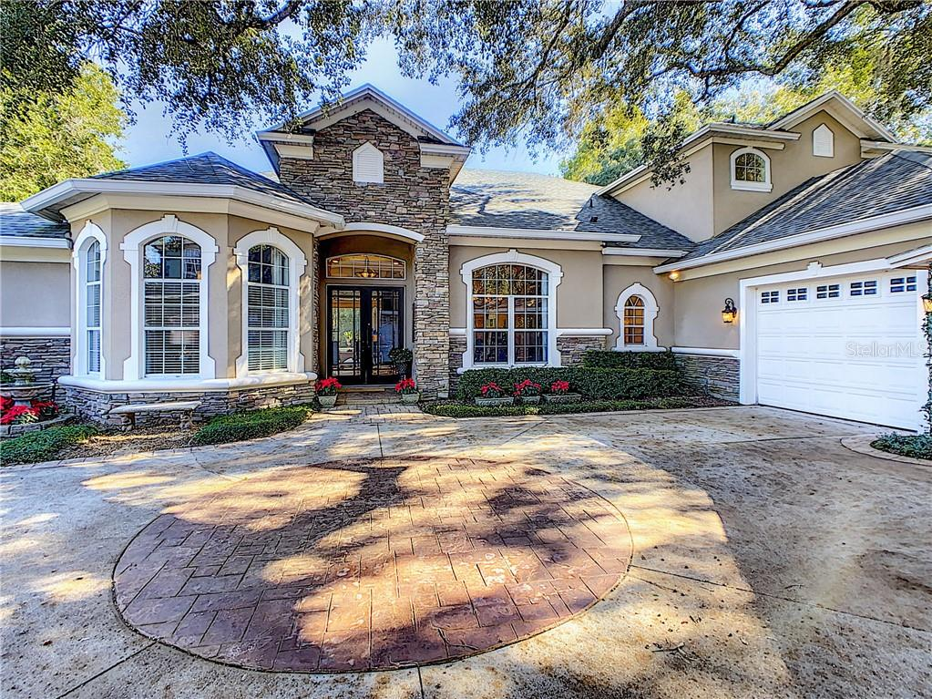 140 Cherry Creek Circle, Winter Springs, FL 32708