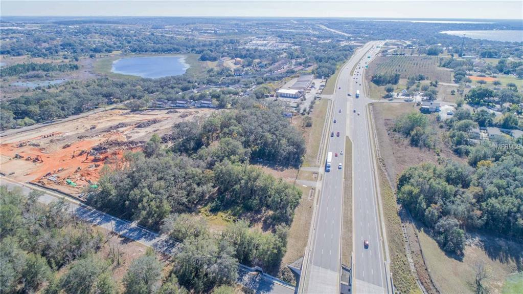 515 North Hwy 27, Clermont, FL 34711