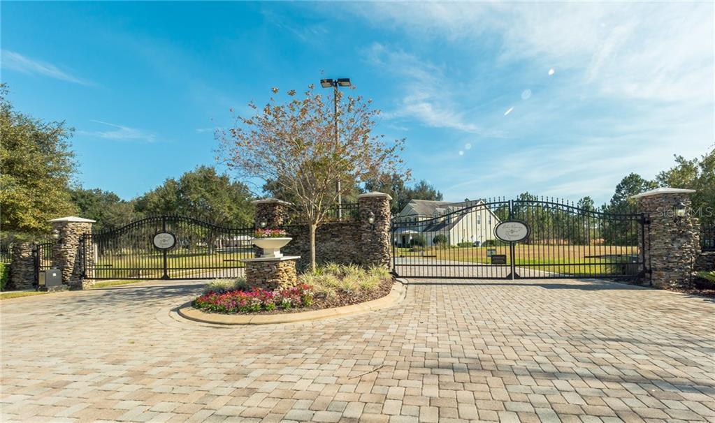 405 Long And Winding Road, Groveland, FL 34737