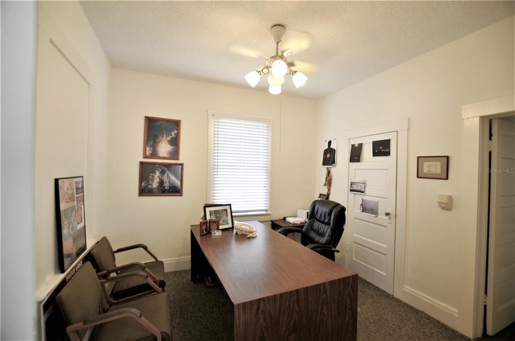 251 1ST Street South, Winter Haven, FL 33880