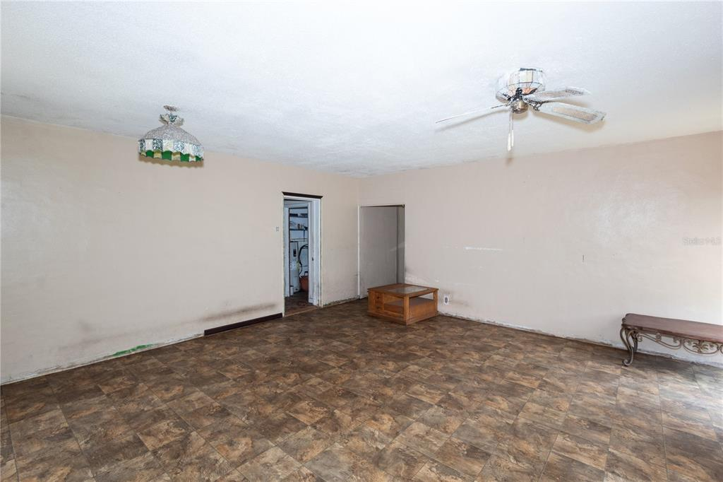 5575 State Road 542 West, Winter Haven, FL 33880