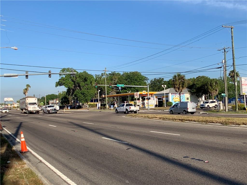 6852 West Hillsborough Avenue, Tampa, FL 33634