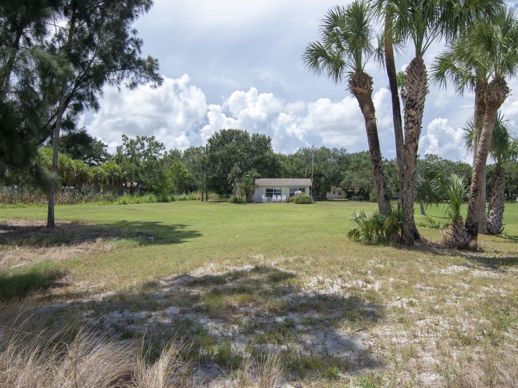 11390 South Indian River Drive, Sebastian, FL 32958