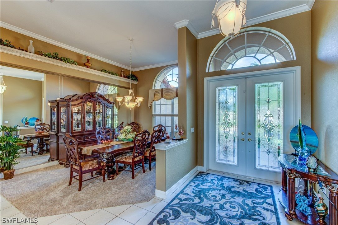 11281 Compass Point Drive, Fort Myers, FL 33908