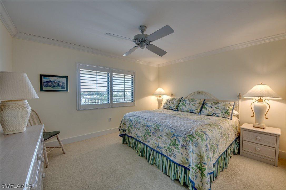 2088 Estero Boulevard, #5D, Fort Myers Beach, FL 33931