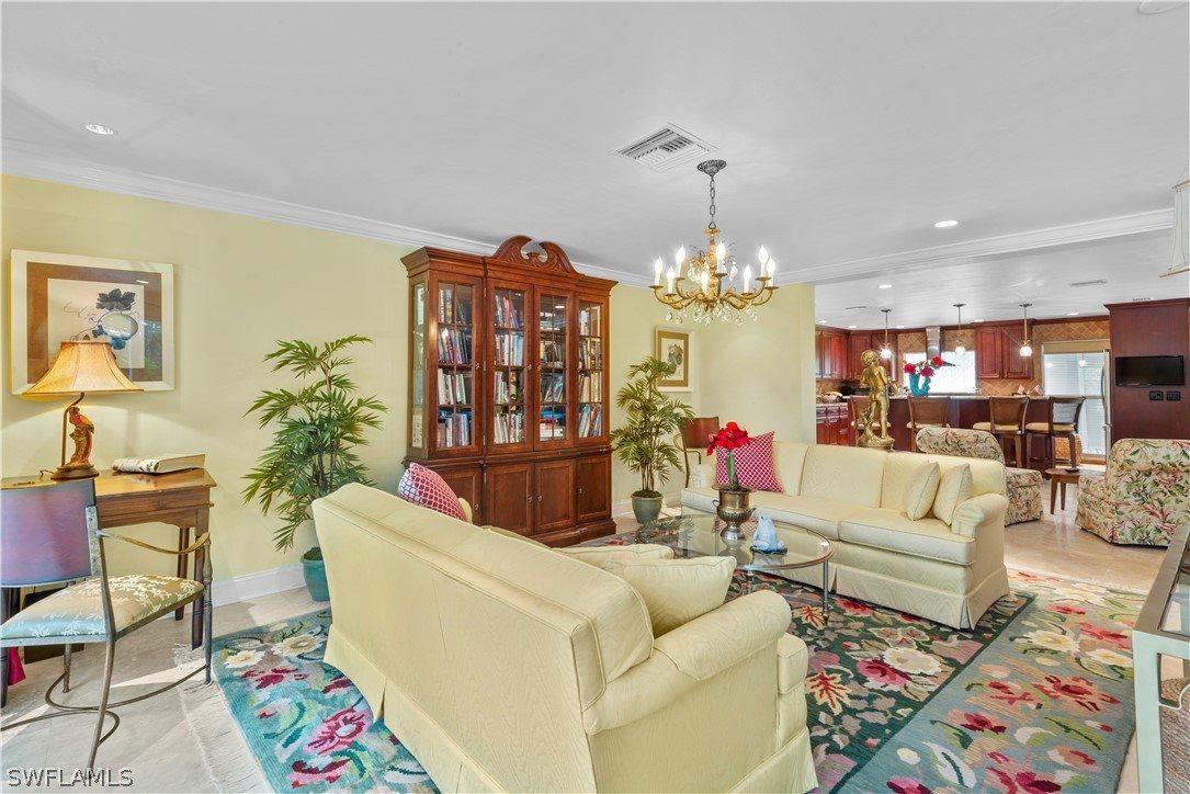 10230 Mcgregor Boulevard, Fort Myers, FL 33919