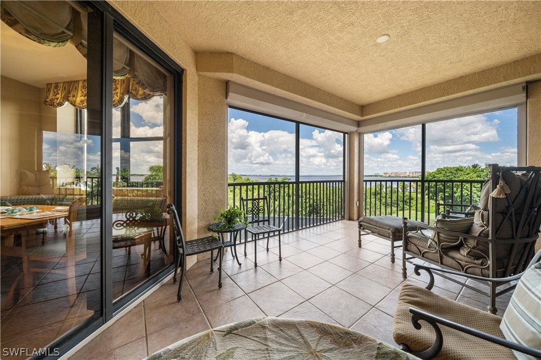 11600 Court Of Palms, #206, Fort Myers, FL 33908