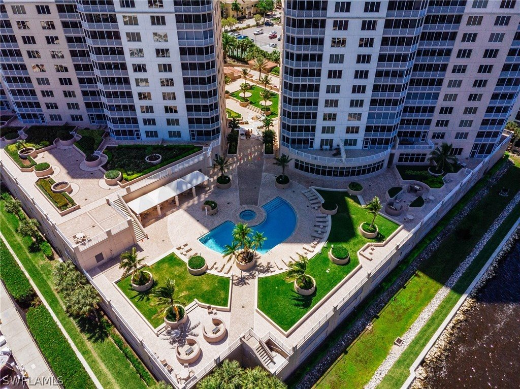 2104 West First Street, #1201, Fort Myers, FL 33901