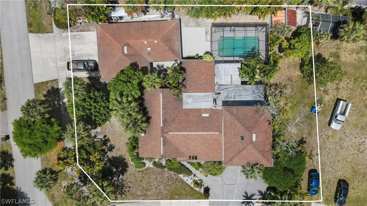 6016 Kenneth Road, Fort Myers, FL 33919