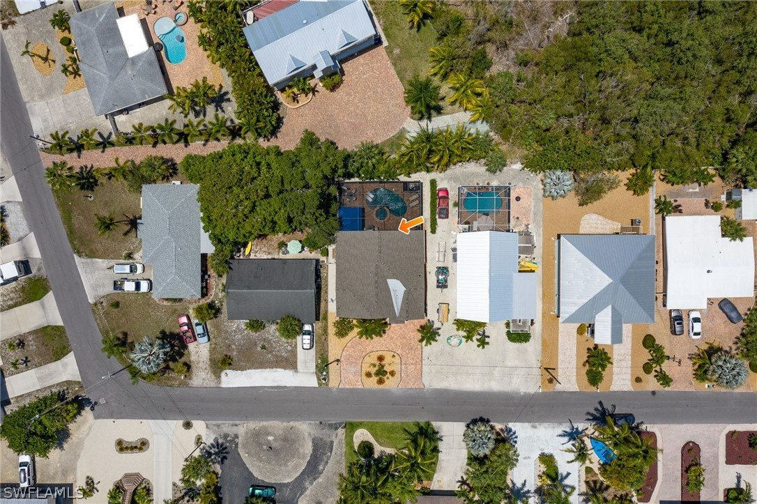 365 Donora Boulevard, Fort Myers Beach, FL 33931