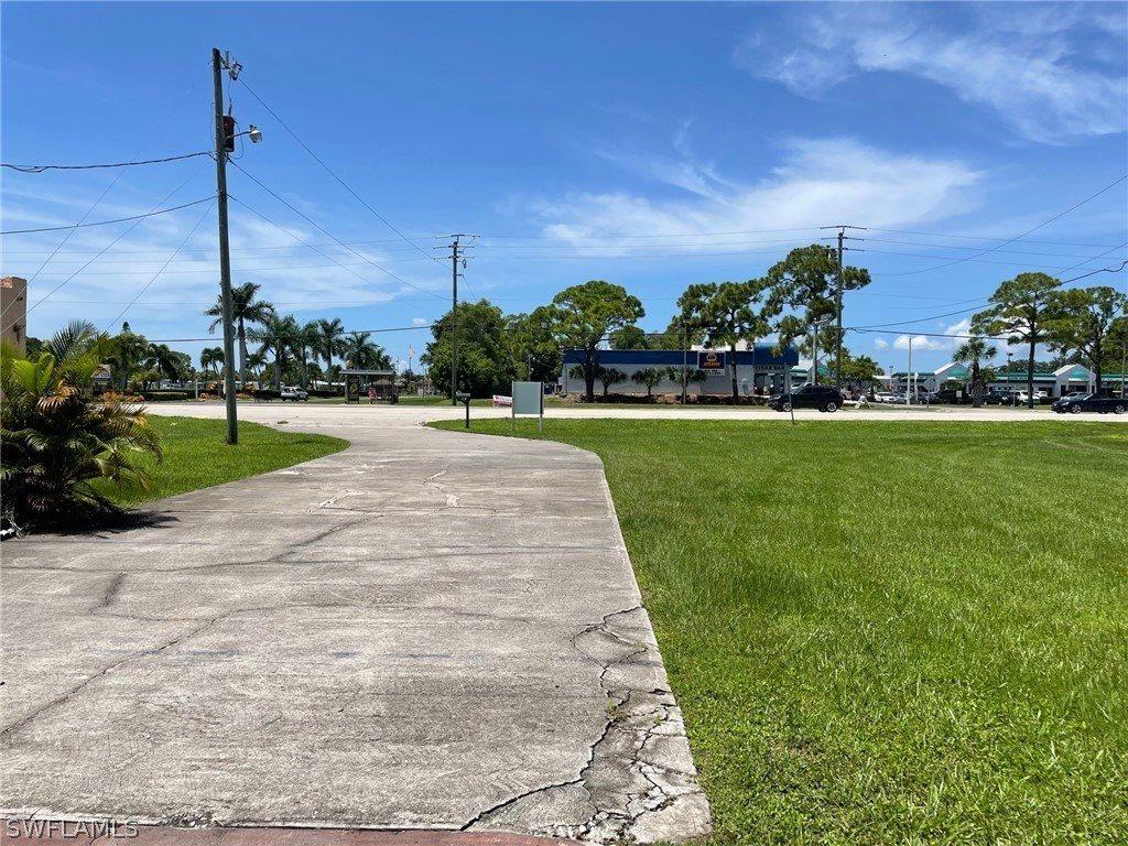 17305 San Carlos Boulevard, Fort Myers Beach, FL 33931