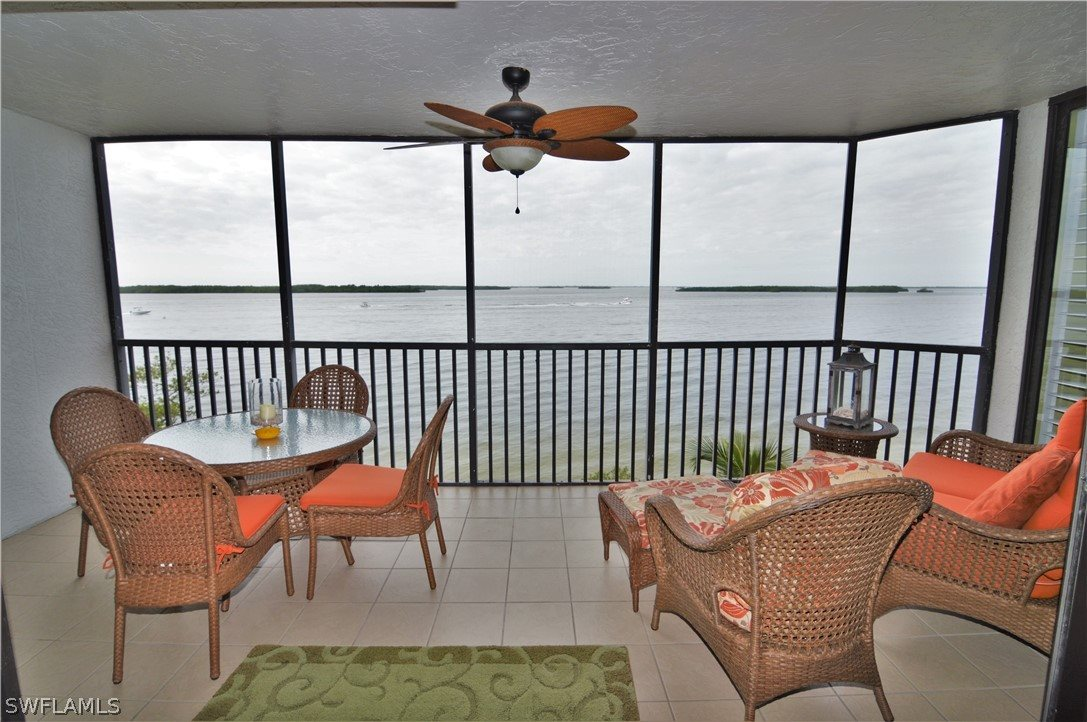 17170 Harbour Point Drive, #332/333, Fort Myers, FL 33908