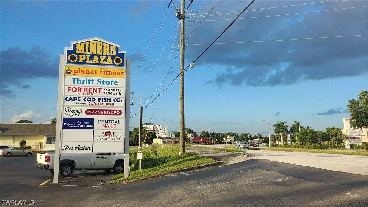 15501 Old Mcgregor Boulevard, Fort Myers, FL 33908