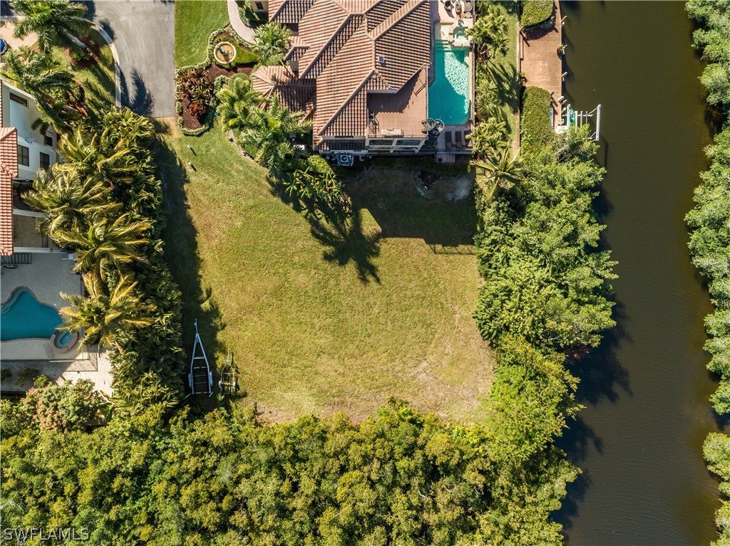 13520 Sherrill Point Court, Fort Myers, FL 33908