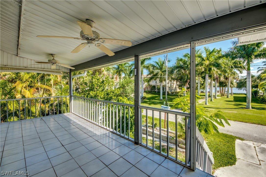 173 Gulf Island Drive, Fort Myers Beach, FL 33931