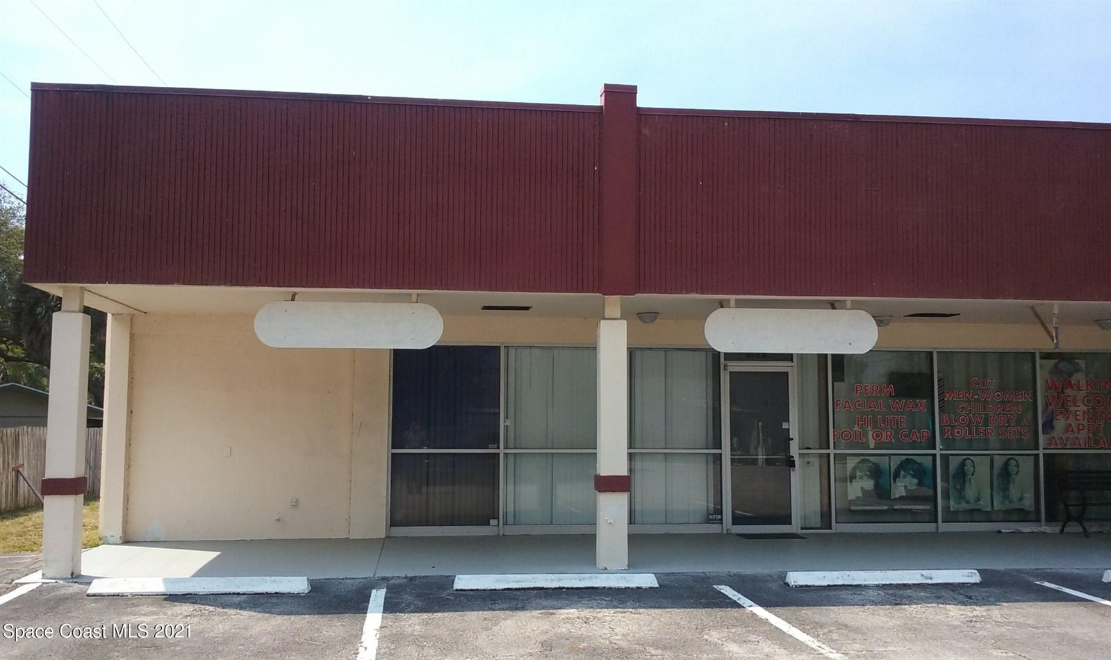 695 South Courtenay Parkway, #B, Merritt Island, FL 32952