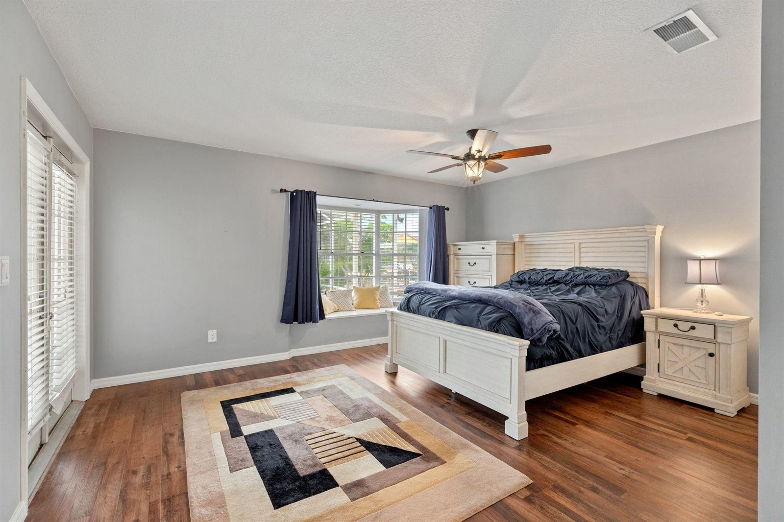 643 Loggerhead Island Drive, Satellite Beach, FL 32937