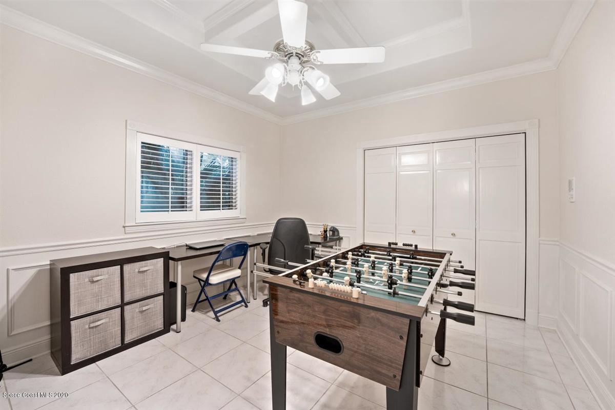 150 Utopia Circle, Merritt Island, FL 32952