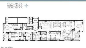 3995 North Harbor City Boulevard, #301, Melbourne, FL 32935