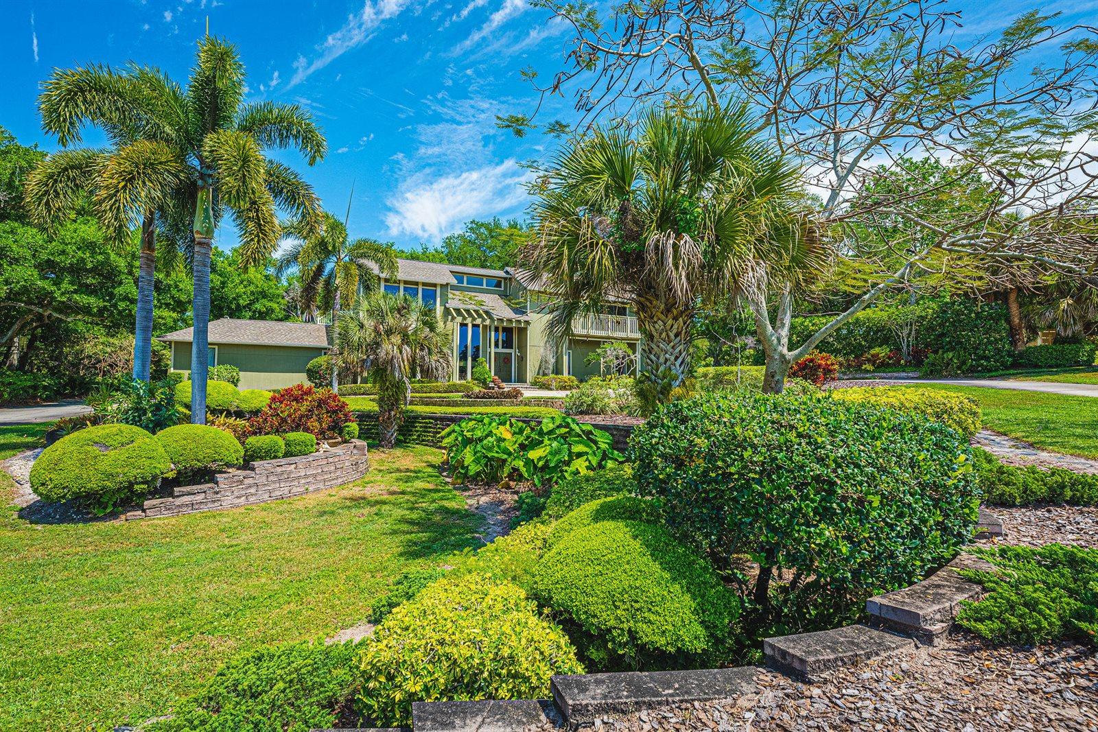 4395 Stillwater Drive, Merritt Island, FL 32952