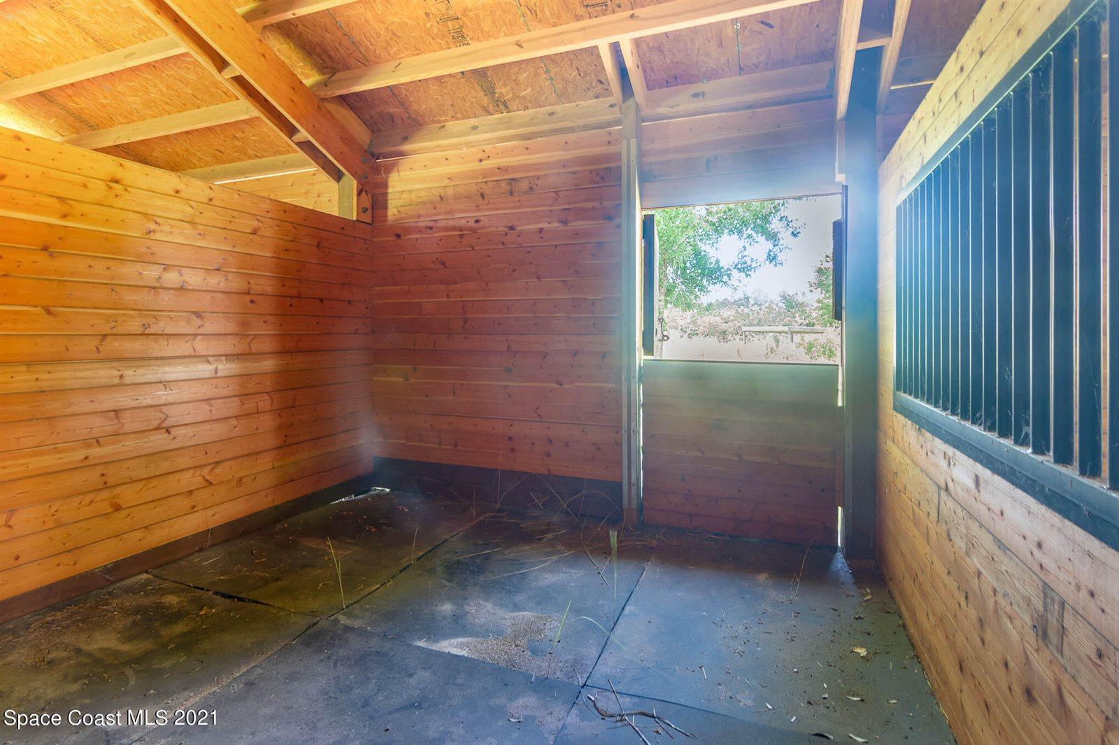 2255 North Tropical Trail, Merritt Island, FL 32953