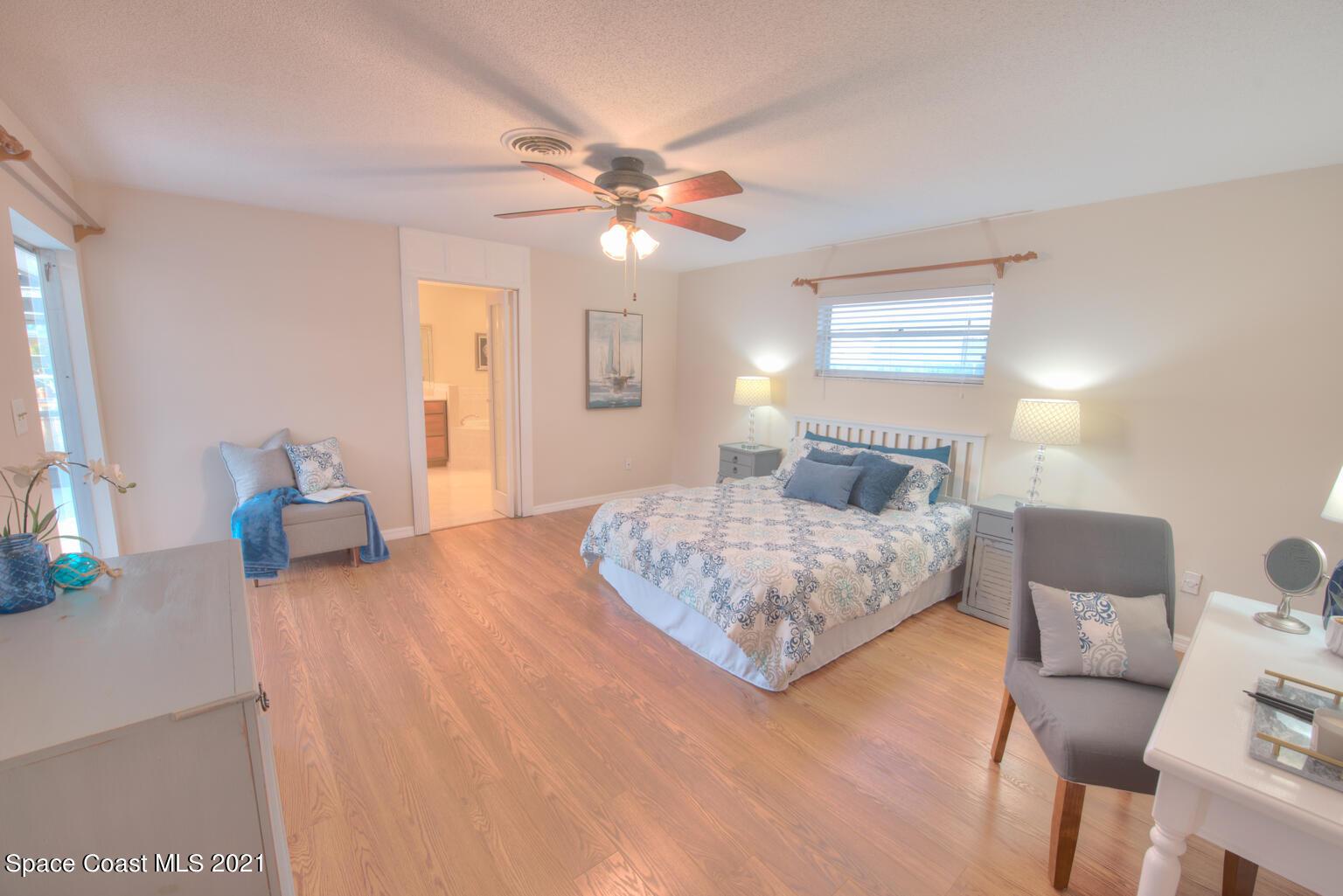 411 Saint Georges Court, Satellite Beach, FL 32937