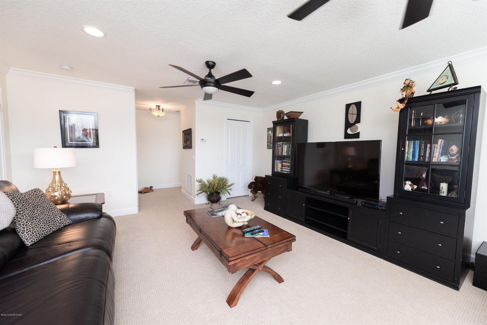 3860 South Courtenay Parkway, Merritt Island, FL 32952