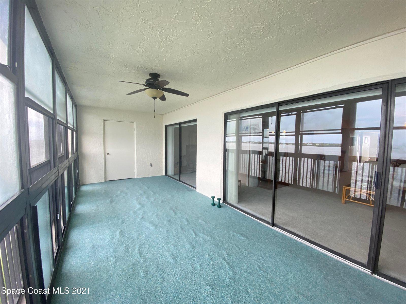 200 South Sykes Creek Parkway, #705, Merritt Island, FL 32952
