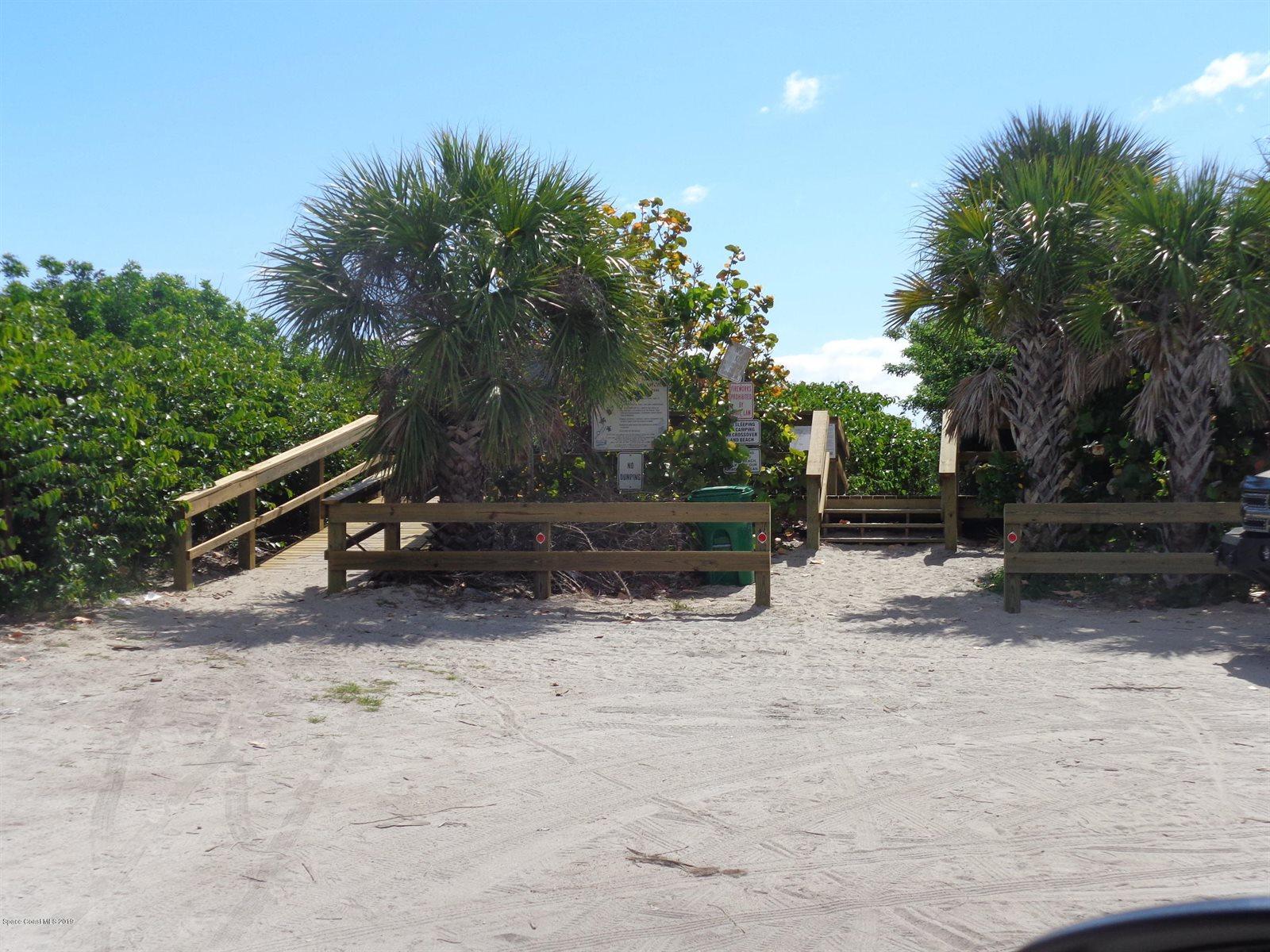 314 Arthur Ave Avenue, Cocoa Beach, FL 32931