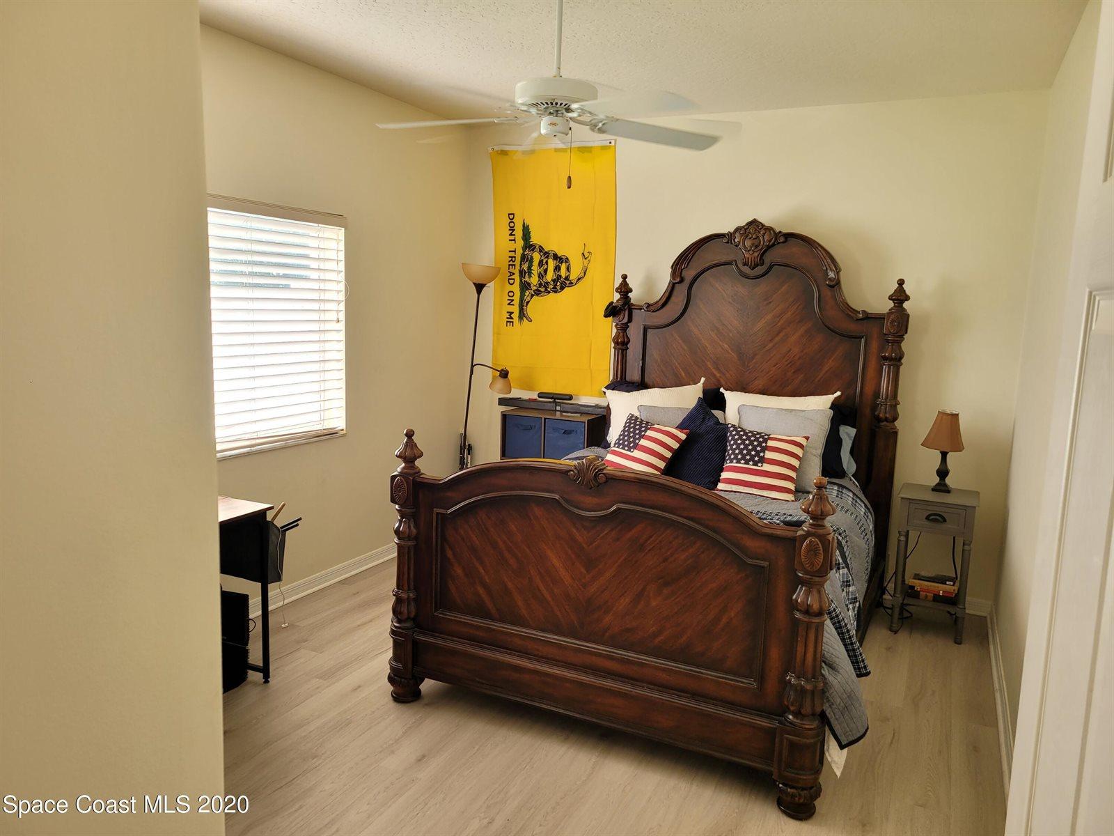 401 Lanternback Island Drive, Satellite Beach, FL 32937