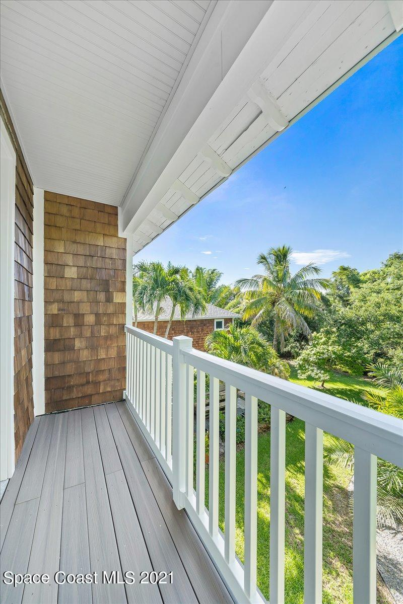4425 Crooked Mile Road, Merritt Island, FL 32952