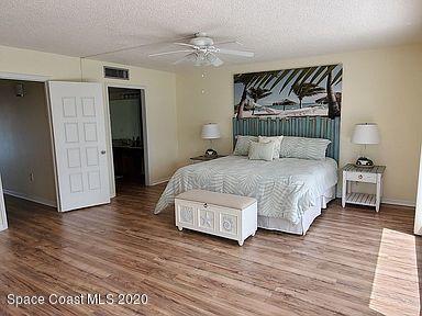 3365 South Atlantic Avenue, #2, Cocoa Beach, FL 32931