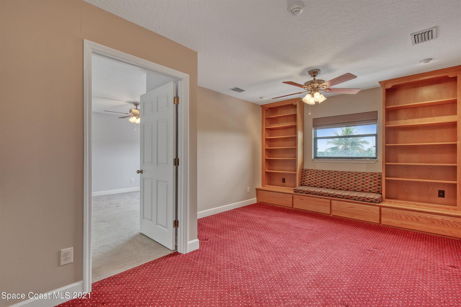 457 Cardinal Drive, Satellite Beach, FL 32937