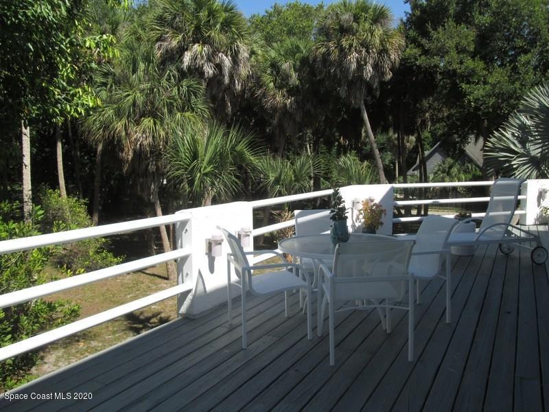 115 Twin Rivers Drive, Merritt Island, FL 32952