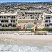 1025 Highway A1a, #1003, Satellite Beach, FL 32937