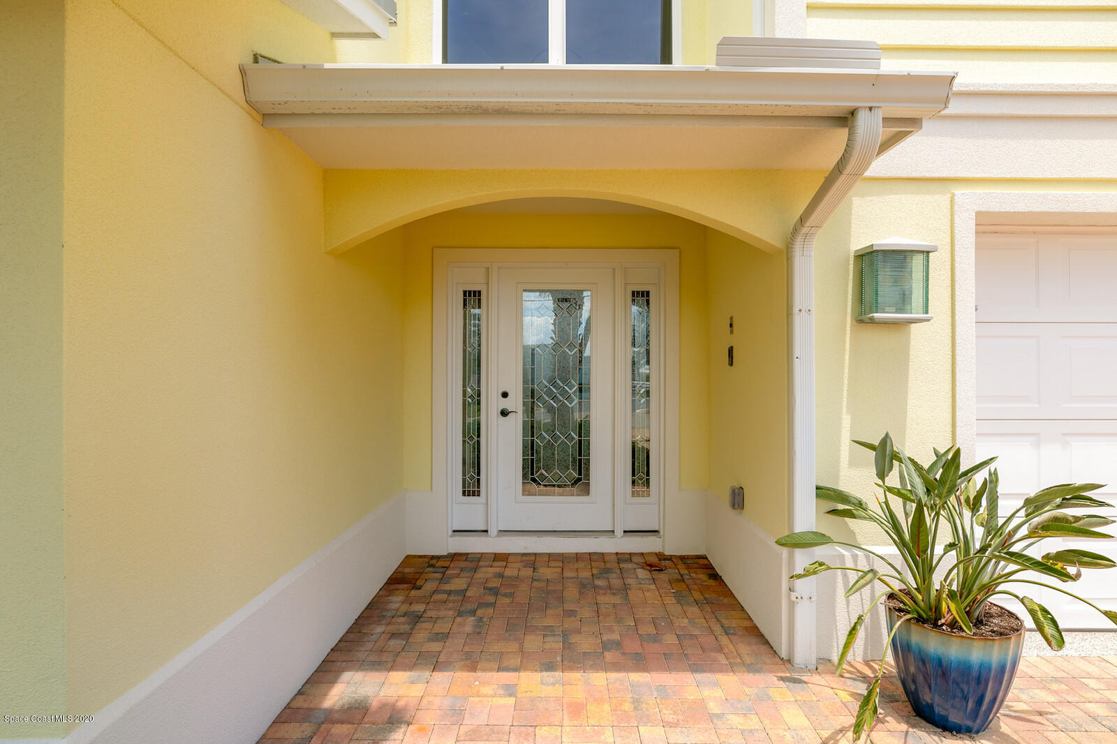 100 South 28th Street, Cocoa Beach, FL 32931