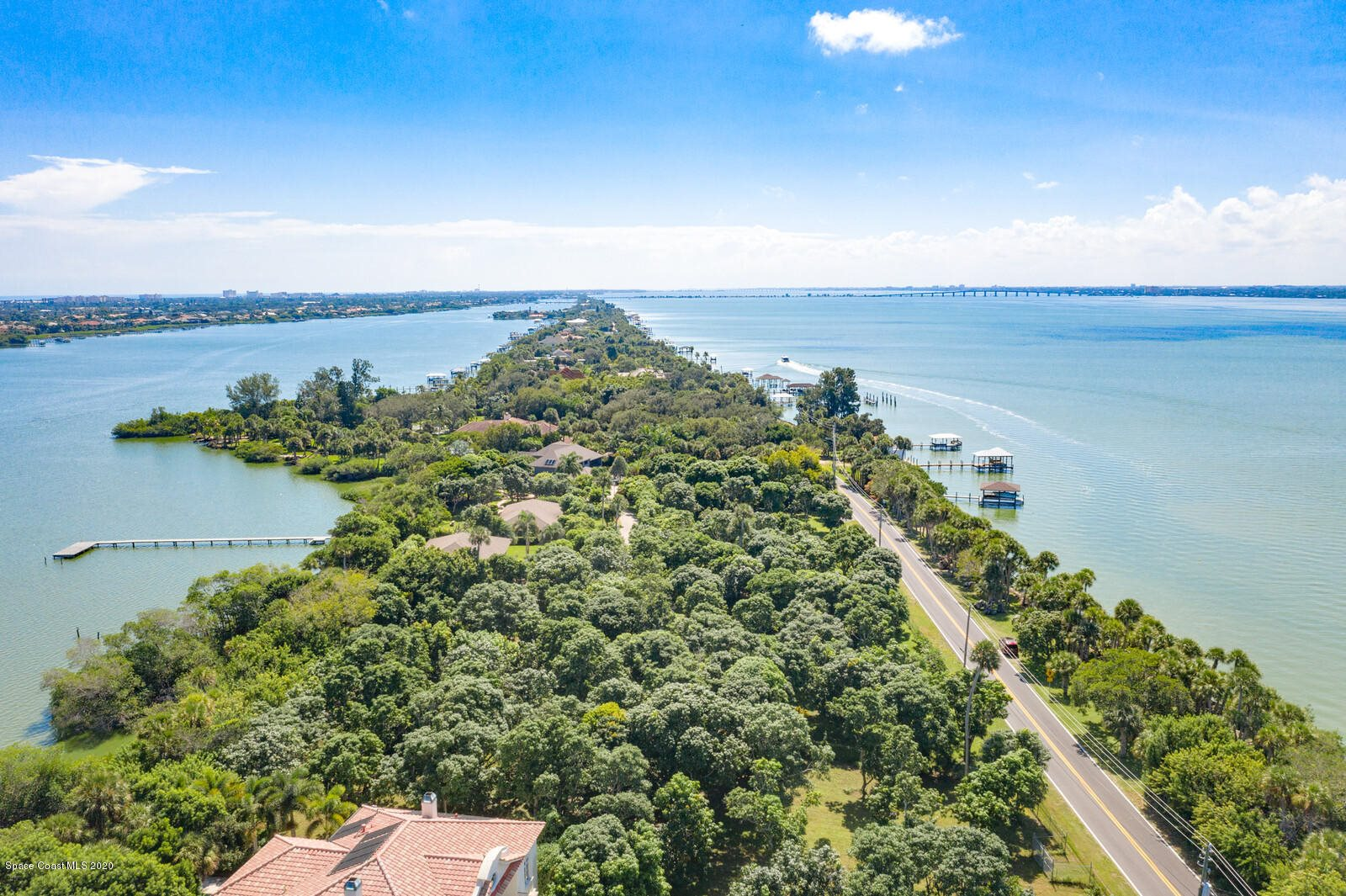 10220 South Tropical Trail, Merritt Island, FL 32952