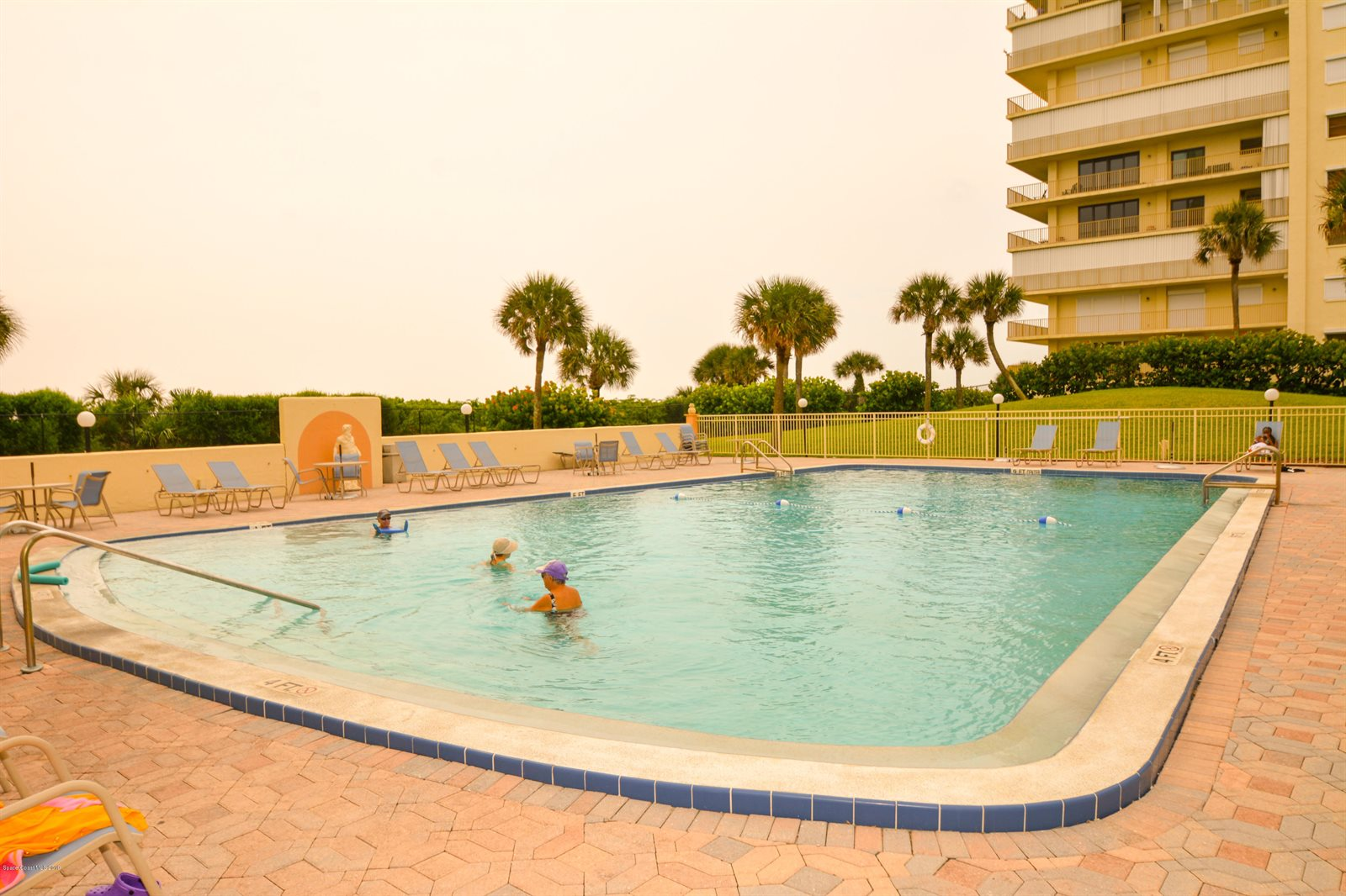 850 North Atlantic Avenue, #D102, Cocoa Beach, FL 32931